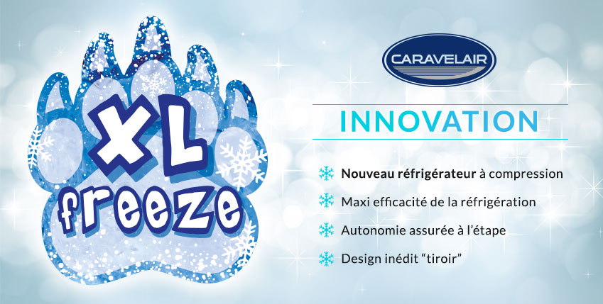 caravelair-innovation-refrigerateur